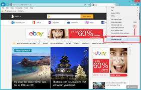 Aol Online Help Desk by How To Make Aol Your Homepage On Internet Explorer Set Any Page