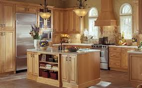 Kitchen Maid Cabinets Home Depot by Kitchen Maid Cabinet