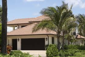 Entegra Roof Tile Noa by Entegra Roof Tile Galena Cedar Roof Tile With Black Antique