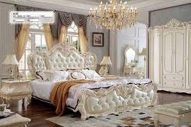 schlafzimmermöbel möbel letz ihr einrichtung perte