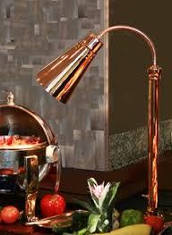 Hatco Heat Lamps Nz by Food Warmer Heat Lamp Pendant Warmth Restaurant Equipment