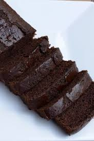 Eggless Chocolate Cake Recipe Super rich moist and fluffy chocolate cake is a delight
