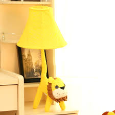 Vca Cacoosing Sinking Spring by 100 Floor Lamps Ikea Malaysia Quoizel Tiffany Table Lamps