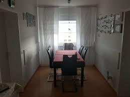 3 5 zkb wohnung in herxheim zu vermieten