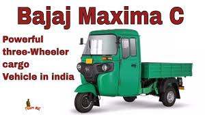 Bajaj Maxima C Powerful Three-Wheeler Cargo Vehicle,FEATURES,PRICE ... 2019 Ford Super Duty F250 Xl Commercial Truck Model Hlights China Sino Transportation Dump 10 Wheeler Howo Price Sinotruck 12 Sinotruk Engine Fuel Csumption Of Iben Wikipedia 8x4 Wheels Howo A7 Sale Blue Book Api Databases Specs Values Harga Truk Dumper Baru Di 16 Cubic Meter Wheel 6x4 4x2 Foton Mini Camion 5tons Tipper Water Trucks For On Cmialucktradercom Commercial Truck Values Blue Book Free Youtube Ibb