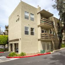 Apartments for Rent in San Diego CA