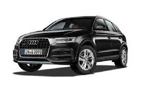 Audi Q3 Price in India Mileage Features Reviews Audi Cars