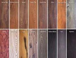 Vinyl Flooring We Import All Kinds Of Pattern And Colour From Various Countries Sale At Very Affordable Price Thickness 01mm To 05mm In Width