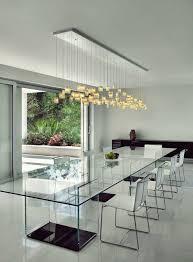 19 brilliant dining room designs mit glastisch esszimmer