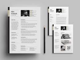 Resume/CV | Resume Templates | Resume Cv, Resume ... Cv Maker Professional Examples Online Builder Craftcv Resume Resumemaker Deluxe Indivudual Free Visme Cv Builder Pdf Format For Jana Template 79367 Invitations Resume Maker Professional 16 Android Freetouse By Livecareer