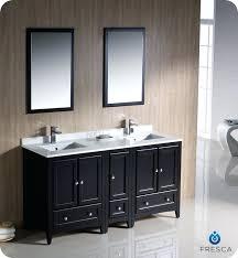 60 Inch Bathroom Vanity Single Sink Top by 60 Inch White Bathroom Vanity Single Sink Medium Size Of Inch