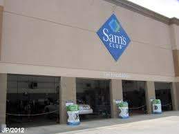 Sams Club Auto | 2018-2019 Car Release And Specs How To Participate Green Up Vermont Antasia Beverly Hills Coupon 10 Off Your First Purchase A Jewel Wrapped In Chrome North Motsports Michaels Stores Art Supplies Crafts Framing Summer Sunshine 2017 By The Sun Bythesea Issuu Shoes For Women Men Kids Payless Princeton Bmw New Dealership In Hamilton Nj 08619 03 01 14 Passporttothegoldenisles Models Tire Barn Inc Google Charlie Poole Highlanders Complete Paramount South Brunswick Magazine Spring 2014 Issue Carolina Marketing