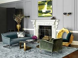100 Interior Decorations Discover The Best Showrooms And Design Shops