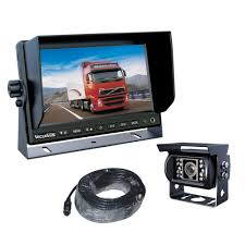 100 Backup Camera For Truck Cheap Best S Find Best