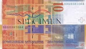 bureau de change suisse change franc suisse eur chf cours et taux cen bureau de