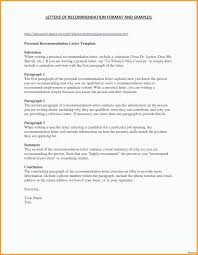Caregiver Job Description Resume Free Caregiver Resume ... 23 Elderly Caregiver Resume Biznesasistentcom Part 3 Format Examples By Real People Home 16 Resume Examples For Caregiver Skills Auterive31com Skill Samples Best Sample Free Child Templates For Assistant No Experience Inspirational How To Write A Perfect Health Aide Rumeples Older Workers Of Good Rumes Valid 10 Assisted Living Letter