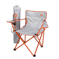 Amazon.com: WE&ZHE Folding Camp Chair ― Lightweight & Durable ... 22x28inch Outdoor Folding Camping Chair Canvas Recliners American Lweight Durable And Compact Burnt Orange Gray Campsite Products Pinterest Rainbow Modernica Props Lixada Portable Ultralight Adjustable Height Chairs Mec Stool Seat For Fishing Festival Amazoncom Alpha Camp Black Beach Captains Highlander Traquair Camp Sale Online Ebay