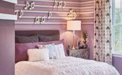 Delightful Exquisite Cool Teen Bedrooms 25 Best Girl Ideas On Pinterest Rooms