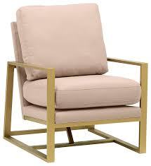 Amazon.com: Rivet Charlotte Modern Brass Accent Chair, Dusty Rose ... Corvus Marsala Industrial Midcentury Accent Chair Ebay 79 Off Marina Home Brown And Grey Anderson Style Metal Cafeteria Chair Red Oak Fniture Decor Chairs Plastic Design Gumtree Dimeions Decorative Hudson Leather Donny Osmond Seating 903912 With Amazoncom Pulaski Modern Metal And Aviation Rivet Charlotte Brass Natural Butterfly Chair Black White Cow Hide Retro Etsy Clarin Folding Arm New Vintage Used Available A Life Designed