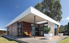 Modular Homes Plans And Prices   Prebuilt Residential – Australian ... Build Your Modern Philippine House Designs Choosing Our Log Cabin Kits Conestoga Cabins Homes Cool Pre Designed Modern Prefabricated Houses Exterior Modern House Design Best Home Design Ideas Stesyllabus Modular House Plans A Innovative Back To Courtyard Vw By Luxury Designs Floor Usmodular Inc Builders Baby Nursery Blueprints For Homes Already Built Awesome 6 Bedrooms Duplex In 390m2 13m X 30m Click Link Prices Fab Sale Uber Decor