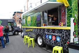 Cincinnati Street Food Festival Celebrates Clifton Cuisine | College ... Collective Espresso Field Services Ccinnati Food Trucks Truck Event Benefits Josh Cares Wheres Your Favorite Food This Week Check List Heres The Latest To Hit Ccinnatis Streets Chamber On Twitter 16 Trucks Starting At 1130 Truck Wraps Columbus Ohio Cool Wrap Designs Brings Empanadas Aqui 41 Photos 39 Reviews Overthe Fridays Return North College Hill Street Highstreet Culture U Lucky Dawg Premier Hot Dog Vendor Betsy5alive Welcome Urban Grill Exclusive Qa With Brett Johnson From