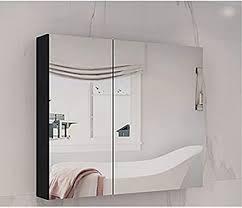j n modern spiegelschrank bad voller spiegelschrank zur