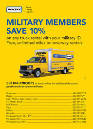 GI Save – Military Discounts Gi Save Military Discounts Moving Truck Rental Deals Ronto Mart Coupon Policy Penske Codes 2018 Kroger Coupons Dallas Tx Uhaul Neighborhood Dealer Truck Rental Yarmouth Nova Scotia Budget Car Code Coupons Food Shopping Rent A Coupon Code Best Resource For Enterprise Cars Victoria Secret Usaa Bright Stars Bathroom Ideas Better Bathrooms Discount Codes For Uhaul Discounts Ink48 Hotel Car And Rentals 1110 Dundas St E Whitby On