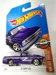 Hot Wheels 67 CHEVY C10 TRUCK PURPLE (end 3/22/2018 9:15 PM) 1967 Chevrolet C10 For Sale On Classiccarscom Fast Lane Classic Cars 6772 Chevy Truck Forum Original Body Greattrucksonline 67 Pickup 7images Citizencars Seat Cover Ricks Custom Upholstery Revealing The Overhaulin Youtube White Small Window Fleetside Shortbed Rare Eccentric Mike Partykas Slamd Mag Trucks Advertising Campaign A Brand New Breed Blog Street Cruisin The Coast 2014 How About Some Pics Of Page 154 1947 Present 155