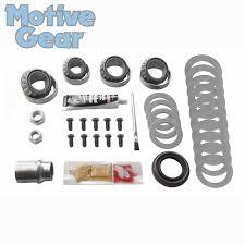 100 Midwest Truck Parts Amazoncom Motive Gear RA28JLRMK Bearing Kit With Koyo Bearings