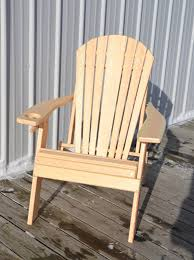 Fanback Folding Adirondack Chair In Recycled Plastic - Dream ... Uhuru Fniture Colctibles Ikea Poang Lounge Chair In 65 Beautiful Models Of University Georgia Folding Chairs Penn Modern Grey Leatherette Ding Set Of 2 Goodwyn Ottoman Highwood Adrkch2sge Weatherly Rocking Dried Sage 523 Orge Nakashima Conoid Chair 20th Century Art Adrian Pearsall By Craft Associates Danko Designs Peter Design United States Seaside Adirondack Recycled Plastic Outstanding Colctible Wood Childs Auburn And 50 Similar Items