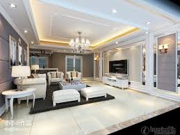 living room ceiling lights 2884 home inspiration ideas lights