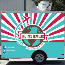 The Taco Traveler - Tampa Food Trucks - Roaming Hunger Taqueria Angelicas San Francisco Food Trucks Roaming Hunger Tyler Florence Shares Secrets Of Successful Youtube The Taco Truck Milani Hi Taking A Delicious Side Trip On The Trail Tbocom Vehicle Wrap Wraps Miami Ft Lauderdale Florida Custom Charlies Tacos Los Angeles Bus Tampa Hungry Vegan Traveler Me Gusta Eat Duck Purveyors Dectable Discourse Southwest Forks Worlds Largest Festival Rons Shop Asheville Nc