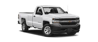 Chevrolet Silverado Specials In Allentown, PA Enterprise Car Sales Certified Used Cars Trucks Suvs For Sale Warminster Pickup Horsham Pa Greenville Gordons Auto Norcal Motor Company Diesel Auburn Sacramento New 2018 Ram 1500 Sale Near Pladelphia Norristown Pa Acceptable 1985 Ford F350 10 Beautiful Truck V8 Pittsburgh Unity 2007 Ford F450 Xl Cab Chassis At West Chester Cporation Bethel Park Lease Used 1963 Chevrolet C60 Dump Truck For Sale In 8443