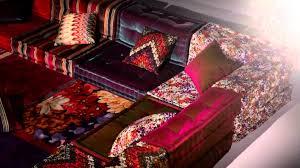 Mah Jong Modular Sofa by Mah Jong Youtube
