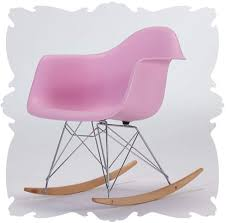 Amazon.com: Q.AWOU Rocking Chair Garden Relax Furniture ... Nursery Fniture Essentials For Your Baby And Where To Buy On Pink Rocking Chair Stock Photo Image Of Adorable Incredible Rocking Chairs For Sale Modern Design Models Awesome Antique Upholstered Chair 5 Tips Choosing A Breastfeeding Amazoncom Relax The Mackenzie Microfiber Plush Personalized Toddler Personalised Fun Wooden Tables Light Pink Pillow Blue Desk Png Download 141068 Free Transparent Automatic Baby Cradle Electric Ielligent Swing Bed Bassinet Archives Childrens Little Seeds Us 1702 47 Offnursery Room Abs Plastic Doll Cradle Crib 9 12inch Reborn Mellchan Accessoryin Dolls