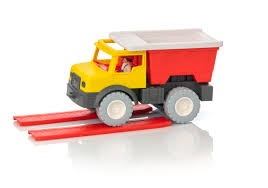 Dump Truck - 9142 - PLAYMOBIL® United Kingdom 13 Top Toy Trucks For Little Tikes Eh4000ac3 Hitachi Cstruction Machinery Train Cookies Firetruck Dump Truck Kids Dump Truck 120 Mercedes Arocs 24ghz Jamarashop Bbc Future Belaz 75710 The Giant Dumptruck From Belarus Cookies Cakecentralcom Amazoncom Ethan Charles Courcier Edouard Decorated By Cookievonster 777 Traing277374671 Junk Mail Dump Truck Triaxles For Sale Tonka Cookie Carrie Yellow Ming Tipper Side View Vector Image