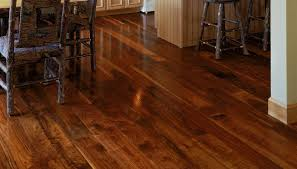Modest Design Dark Walnut Wood Floors Rustic Pictures Of Hardwood HARDWOODS DESIGN
