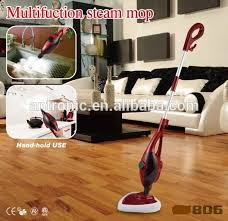 X5 Steam Mop On Laminate Floors by Steam Mop X5 Steam Mop X5 Suppliers And Manufacturers At Alibaba Com