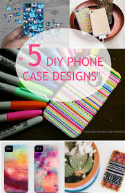 Pin by Discount Queens on DIY Crafts For You Pinterest