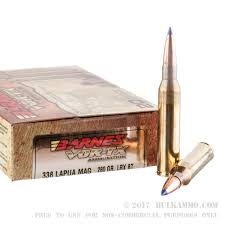 20 Rounds Of Bulk .338 Lapua Ammo By Barnes VOR-TX - 280 Gr LRX ... 375 Hh Magnum Ammo For Sale 300 Gr Barnes Vortx Tripleshock X Gun Review Taurus 605 Revolver The Truth About Guns 357 Carbine Gel Test 140 Youtube Xpb Hollow Point 200 Rounds Of Bulk Aac Blackout By 110gr Ultramax Remanufactured 44 Swc 240 Grain 250 Mag At 100 Yards Winchester Rem Jsp 50 12052 Remington High Terminal Performance 41 Sp 210