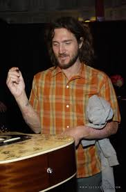 John Frusciante Curtains Cd by 521 Best John Frusciante Images On Pinterest Chili Music And