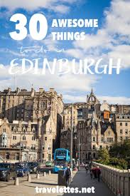 Our Traveletty Top Tips For Things To Do In Edinburgh - Including ... The Caley Sample Room Edinburgh Bars Restaurants Gastropub Pub Trails Pictures Reviews Of Pubs And Bars In 40 Towns Best Across The World 2017 Cond Nast Traveller Whisky Tasting Visitscotland Edinburghs Best Cocktail Time Out From Dive To Dens 11 Fantastic To Visit Hand Luggage Only Prting Press Bar Restaurant Scotland Bar Wonderful Art Deco Stools High Def Fniture Cheap And Tuttons Street Interior Offers Plush Surroundings Designed Pubs