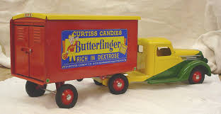 Buddy L Items 1920s Pressed Steel Fire Truck By Buddy L For Sale At 1stdibs Toy 1 Listing Express Line Cottone Auctions American 1960s Vintage Texaco Large Oil Tanker Tank 102513 Sold 3335 Free Antique Price Guide Americana Pinterest Items Ice Toys For Icecream Junked Vintage Buddy Coca Cola Cab 12 Pack Empty Bottles Crates Sold