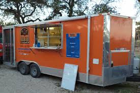 8.5x20 BBQ Food Concession Trailer For Sale In San Antonio - Fv55 Food Trucks For Sale In China Foodcart Buy Mobile Truck Rotisserie The Next Generation 15 Design Food Trucks For Sale On Craigslist Marycathinfo Custom Trailer 60k Florida 2017 Ford Gasoline 22ft 165000 Prestige Wkhorse Kitchen In Foodtaco Truck Youtube Tampa Area Bay Fire Engine Used Gourmet At Foodcartusa Eats Ideas 1989 White 16ft