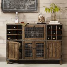 Make Liquor Cabinet Ideas by Heidi U0027s Stylish Reinvention Home Bar Shelves For Liquor
