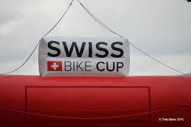 04 – 05.06.16 – Swiss Bike Cup 04 – Gränichen – Cimes Cycle