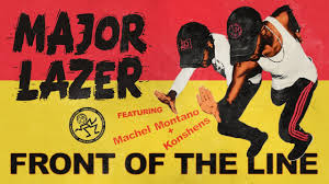 Major Lazer - Front Of The Line (feat. Machel Montano & Konshens ... Steam Workshop Best Mods For Ets 2 131x Version Graco Inc Roadlazer Truckmounted Airless Striping System In Major Lazer Front Of The Line Feat Machel Montano Kohens Kaitian 3d Laser Level 360 Rotary Nivel 12 Lines 2016 Exmark Z Eseries Review Youtube Roadpak Towbehind Modular One Person Guardair Palm Switch Safety Air Gun Lzr600 In Focus First Photo Gavin Character On Set Team Roosrteeth Dewalt 12volt Max Lithiumion Crossline Green With Linelazer 3400 Linnmarkiungsgert Striper Online Government Auctions Eagle Claw Worm Hook Xwide Gap 5 Pack Platinum Black 30