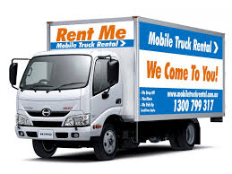 Small Truck Hire Removals Best Prices Mobile Truck Rental With ... Enterprise Moving Truck Cargo Van And Pickup Rental What Trucks Are Allowed On The Garden State Parkway Where Njcom How To Pack A 6 Expert Tips For Packing Like Pro Glasgow Self Storage Selfstorage Center Serving Ky Solutions Premier Ptr Units Bloomfield Nj Compass Penske Rentals Announces Fourth Outlet With Liftgate Uhaul Reviews Near Me Top Car Designs 2019 20 Readytogo Box Rent Plastic Boxes