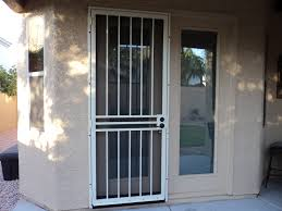 Menards Vinyl Patio Doors by Menards Security Doors Examples Ideas U0026 Pictures Megarct Com