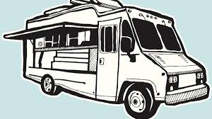 Here Are The Top 4 Jacksonville Food Trucks. Which Is The Best ... Jacksonville Food Truck Catullos To Open Brickandmortar Latin Soul Grille Jaxcmissarykitchencom 904 6417500 Info January 2015 Nocatee Food Truck Night With Jax Truckies Tv Schedule Finder Porchfestfoodtrucks16001050 Restaurant Review Venezuelan Hits The Streets Of The Images Collection All One Place Your Coffee South In Your Mouth Semipermanent New Trucks On Block Landing Bold City Pops Cookiesncream Food Truck Reviews Pinterest